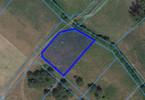Morizon WP ogłoszenia | Działka na sprzedaż, Smogorzewiec, 1238 m² | 5911