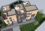 Morizon WP ogłoszenia | Mieszkanie na sprzedaż, Kielce Kryształowa, 70 m² | 6610
