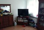Morizon WP ogłoszenia | Mieszkanie na sprzedaż, Bydgoszcz Fordon, 61 m² | 2003
