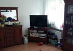 Mieszkanie na sprzedaż, Bydgoszcz Fordon, 61 m² | Morizon.pl | 6043 nr2