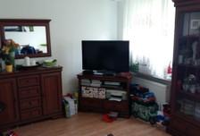 Mieszkanie na sprzedaż, Bydgoszcz Fordon, 61 m²