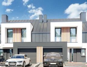 Dom na sprzedaż, Silno, 142 m²