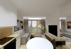 Mieszkanie na sprzedaż, Kielce Uroczysko, 39 m² | Morizon.pl | 3956 nr5