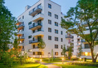 Mieszkanie na sprzedaż, Warszawa Bielany, 100 m² | Morizon.pl | 0292 nr5
