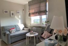Mieszkanie na sprzedaż, Kielce Słoneczne Wzgórze, 42 m²