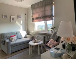 Morizon WP ogłoszenia | Mieszkanie na sprzedaż, Kielce Słoneczne Wzgórze, 42 m² | 8148