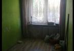 Morizon WP ogłoszenia | Mieszkanie na sprzedaż, Kielce Jagiellońska, 49 m² | 5262