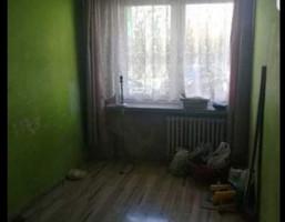 Morizon WP ogłoszenia | Mieszkanie na sprzedaż, Kielce Czarnów, 49 m² | 5262