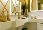 Mieszkanie na sprzedaż, Rumia, 75 m² | Morizon.pl | 9180 nr2