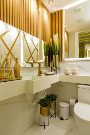 Mieszkanie na sprzedaż, Rumia, 75 m² | Morizon.pl | 9180