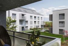 Mieszkanie na sprzedaż, Warszawa Brzeziny, 49 m²