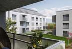 Morizon WP ogłoszenia   Mieszkanie na sprzedaż, Warszawa Brzeziny, 45 m²   3159