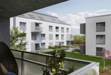Mieszkanie na sprzedaż, Warszawa Brzeziny, 45 m²