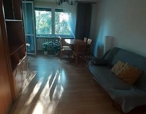 Mieszkanie na sprzedaż, Kielce Ślichowice, 63 m²