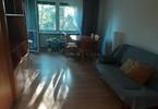 Morizon WP ogłoszenia | Mieszkanie na sprzedaż, Kielce Ślichowice, 63 m² | 5423