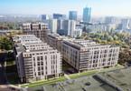 Morizon WP ogłoszenia | Mieszkanie na sprzedaż, Warszawa Muranów, 66 m² | 3688