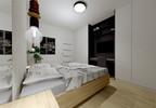 Mieszkanie na sprzedaż, Kielce Uroczysko, 39 m² | Morizon.pl | 3956 nr14