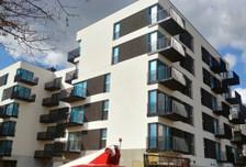 Mieszkanie na sprzedaż, Warszawa Marysin Wawerski, 65 m²