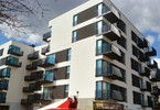 Morizon WP ogłoszenia | Mieszkanie na sprzedaż, Warszawa Marysin Wawerski, 65 m² | 9189