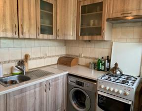 Mieszkanie na sprzedaż, Kielce Czarnów, 50 m²