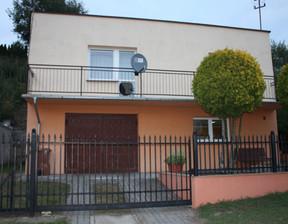 Dom na sprzedaż, Świecie, 150 m²
