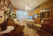 Mieszkanie na sprzedaż, Kielce Bocianek, 42 m²