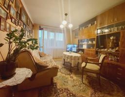 Morizon WP ogłoszenia   Mieszkanie na sprzedaż, Kielce Bocianek, 42 m²   3554