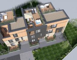 Morizon WP ogłoszenia   Mieszkanie na sprzedaż, Kielce Kryształowa, 65 m²   6372