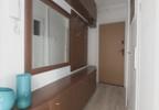 Kawalerka na sprzedaż, Kielce Szydłówek, 27 m² | Morizon.pl | 0058 nr15