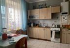 Mieszkanie na sprzedaż, Kielce Czarnów, 59 m²   Morizon.pl   6746 nr10