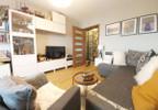 Mieszkanie na sprzedaż, Kielce Uroczysko, 40 m² | Morizon.pl | 4313 nr5