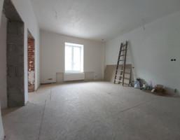 Morizon WP ogłoszenia   Mieszkanie na sprzedaż, Kielce Centrum, 57 m²   9394
