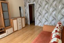 Mieszkanie na sprzedaż, Kielce Szydłówek, 33 m²