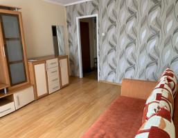 Morizon WP ogłoszenia | Mieszkanie na sprzedaż, Kielce Szydłówek, 33 m² | 8313