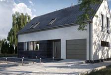 Dom na sprzedaż, Nowa Wieś, 145 m²