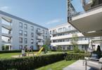Morizon WP ogłoszenia | Mieszkanie na sprzedaż, Gdynia Obłuże, 59 m² | 2995