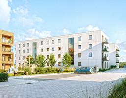 Morizon WP ogłoszenia | Mieszkanie na sprzedaż, Rotmanka Prof. Mariana Raciborskiego, 67 m² | 2475
