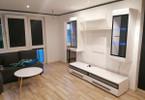 Morizon WP ogłoszenia | Mieszkanie na sprzedaż, Kielce Szydłówek, 34 m² | 5750