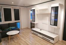 Mieszkanie na sprzedaż, Kielce Szydłówek, 34 m²