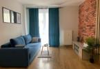 Morizon WP ogłoszenia | Mieszkanie na sprzedaż, Kielce Karczówka, 62 m² | 1178