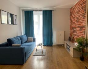 Mieszkanie na sprzedaż, Kielce Karczówka, 62 m²