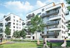 Mieszkanie na sprzedaż, Warszawa Bielany, 100 m² | Morizon.pl | 0292 nr7