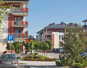 Mieszkanie na sprzedaż, Borkowo Współczesna, 57 m²