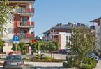 Morizon WP ogłoszenia   Mieszkanie na sprzedaż, Borkowo Współczesna, 57 m²   8918