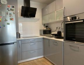 Mieszkanie na sprzedaż, Kielce KSM-XXV-lecia, 37 m²