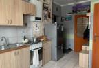 Mieszkanie na sprzedaż, Kielce Czarnów, 59 m²   Morizon.pl   6746 nr9