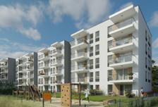 Mieszkanie na sprzedaż, Warszawa Wesoła, 45 m²