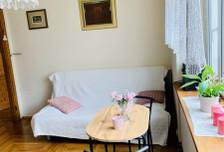Mieszkanie do wynajęcia, Warszawa Stara Ochota, 34 m²