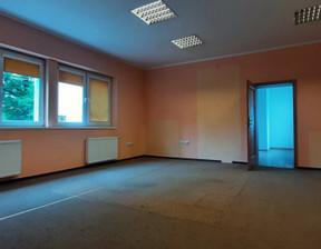 Lokal użytkowy na sprzedaż, Bydgoszcz Bartodzieje-Skrzetusko-Bielawki, 200 m²