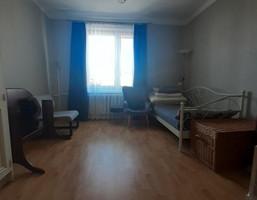 Morizon WP ogłoszenia | Mieszkanie na sprzedaż, Kielce Szydłówek, 52 m² | 5794